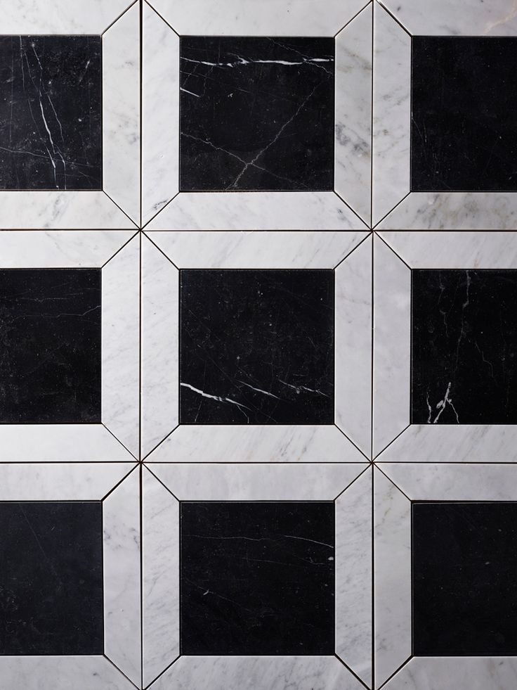 389 Best Images About Stone And Tile Pattern On Pinterest