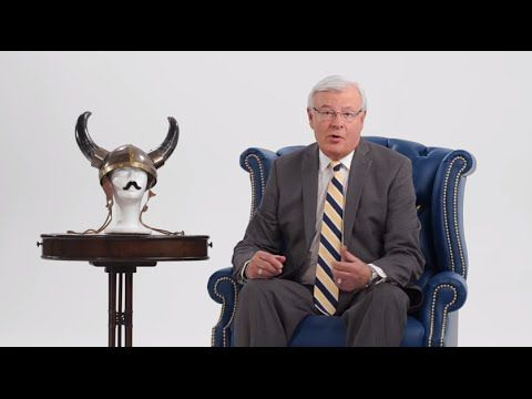 Myths And Facts About Reverse Mortgages - Ask Bob | HomEquity Bank