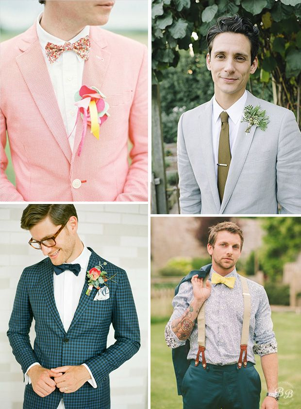 You Re A Groom But Not Sure What Wedding Suits Are All About Here S The Lowdown On Your Major Choices For Groomswear