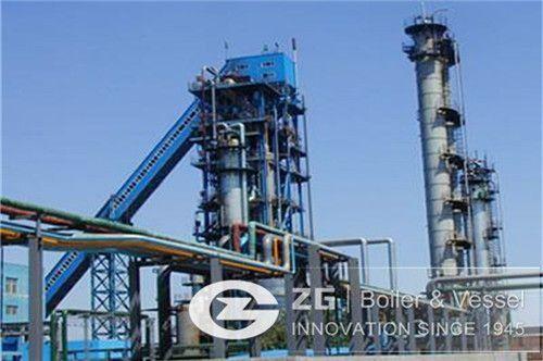 cost of 10 mw biomass power plant 10 mw biomass power plant