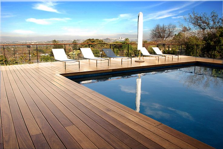 1000 ideas about deck stain colors on pinterest stain colors wood stain c - Rubio monocoat exterieur ...