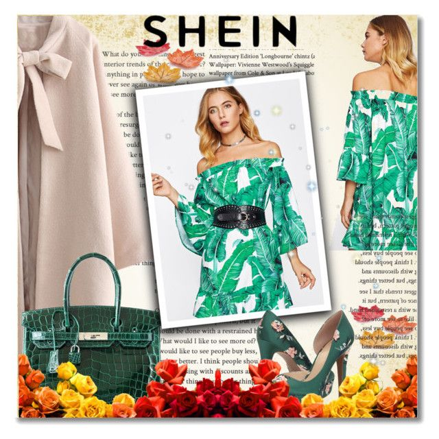 Designer Clothes Shoes Bags For Women Ssense Fashion Outfits Fashion Clothes