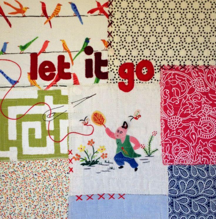 Free stitch canvas 250x250