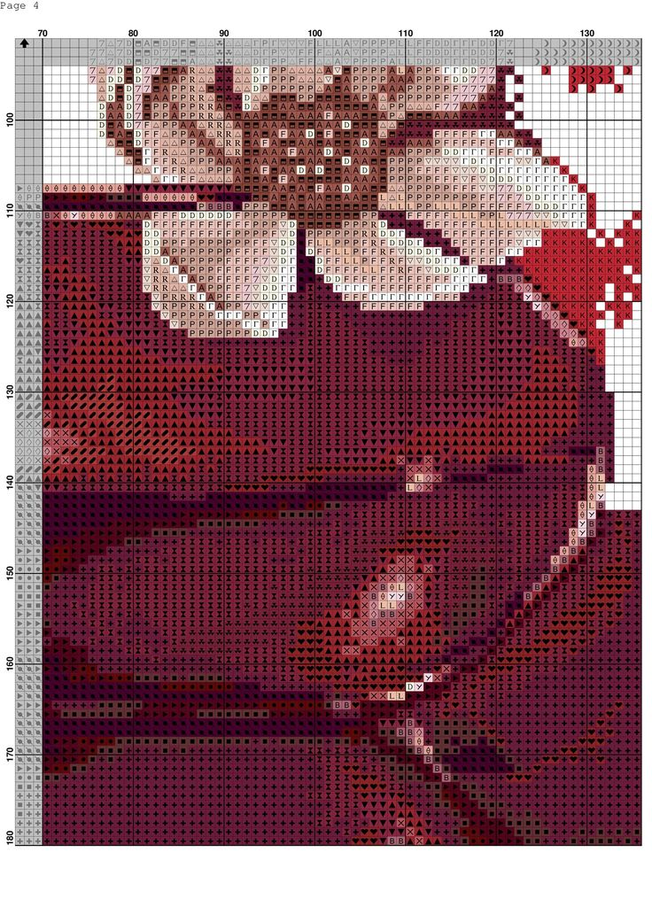 SlJ69TIDMqg.jpg (1447×2048)