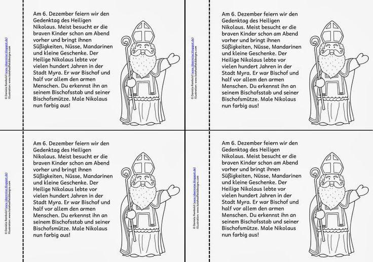 Großzügig Die Hundert Kleider Arbeitsblatt Zeitgenössisch ...