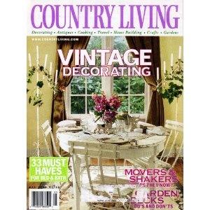 Decor Magazines 59 best decor magazines images on pinterest | magazine covers