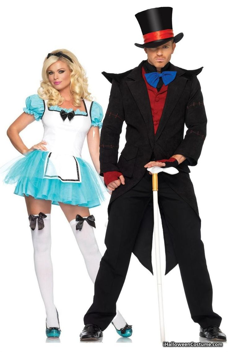 34 best Halloween costumes images on Pinterest