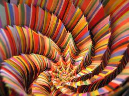 Resultado de imagen para imagenes de colores