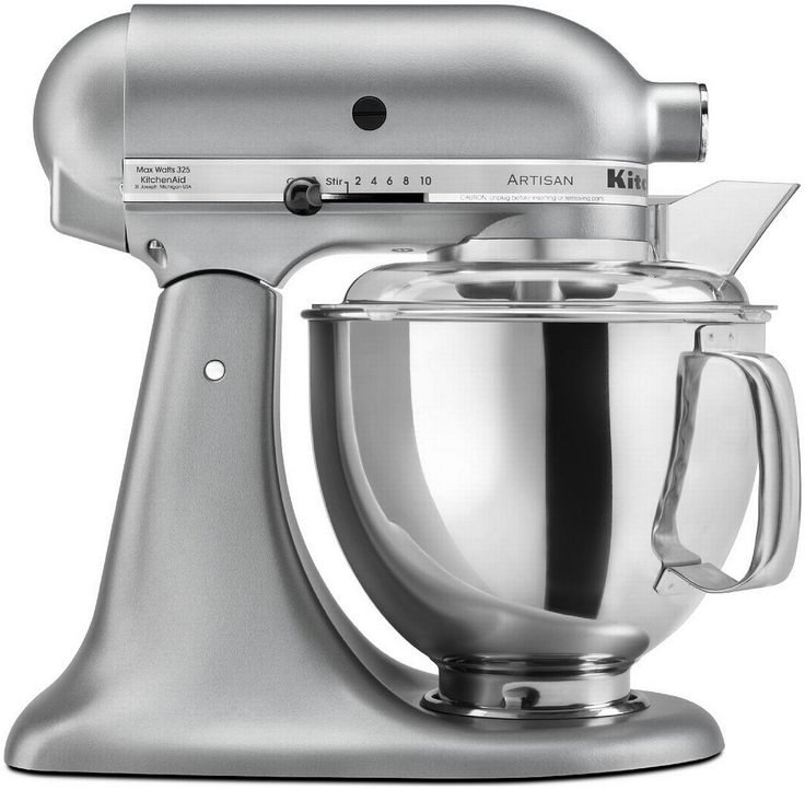 25 melhores ideias de kitchenaid 5 quart mixer no pinterest misturador de. Black Bedroom Furniture Sets. Home Design Ideas