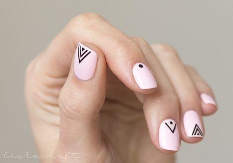 Triangulos xd Sencillo pero bonito