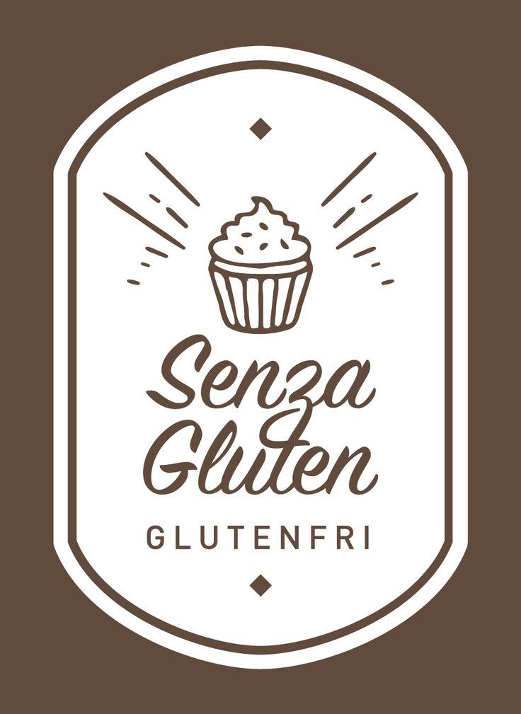 Branding Senza Gluten 2015
