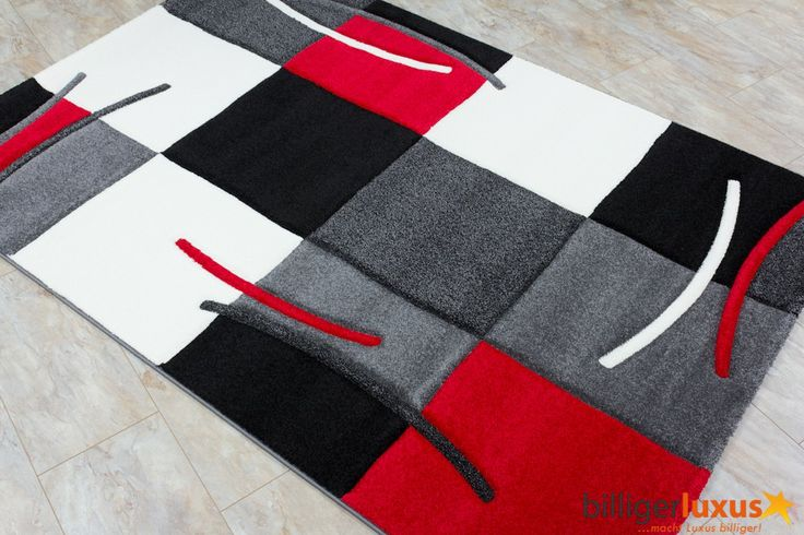 1000 Images About Modern Rugs On Pinterest Modern Rugs