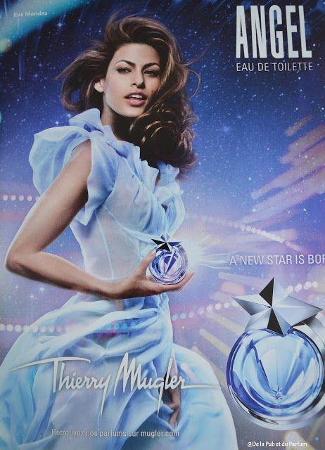Très 116 best angel images on Pinterest | Thierry mugler, Mugler angel  GX82