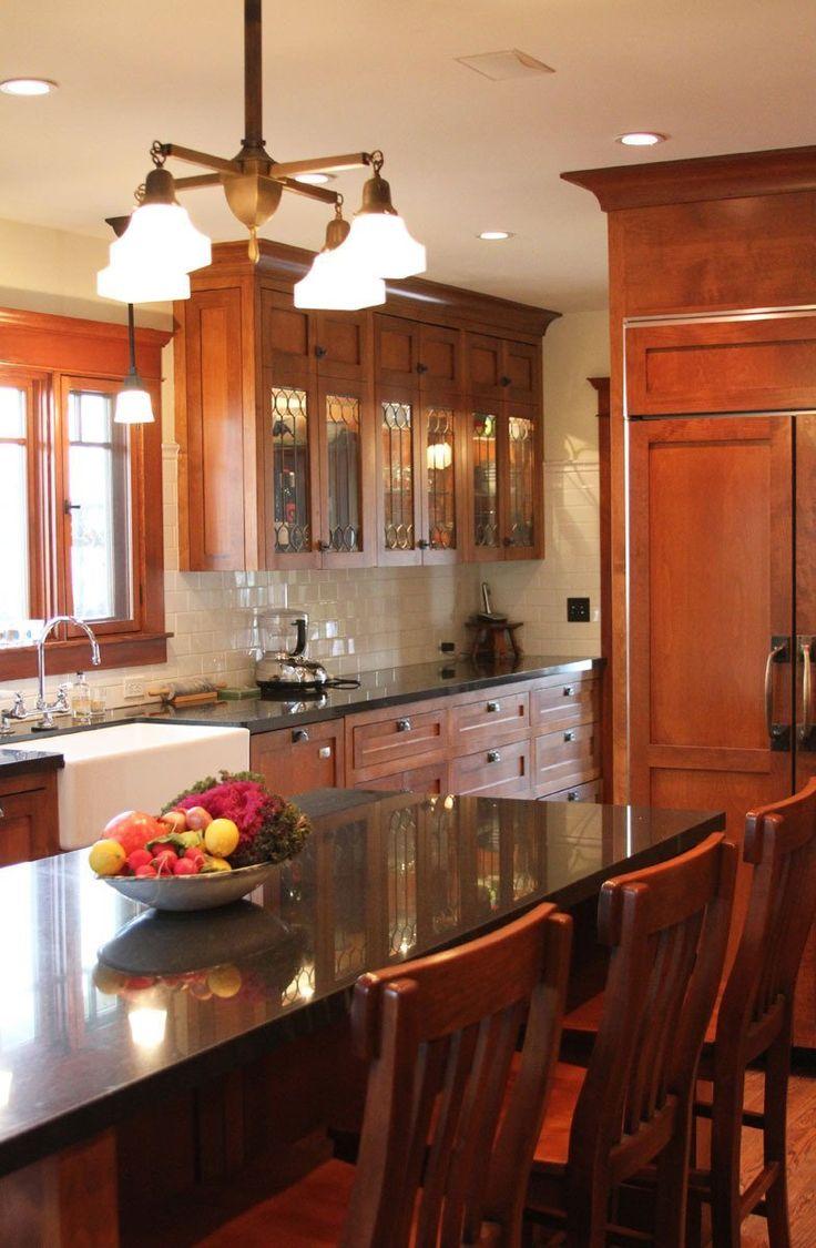 15 best california craftsman home design images on pinterest