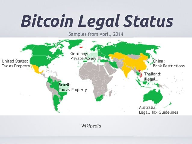 Earth bitcoin earth bitcoin price, earth bitcoin value, earth wind and fire, earth bitcoin wallet, earth bitcoin mining, earth bitcoin news, earth fare, earth shoes, earth map, earth science, earth from space, earth clinic, earth bitcoin exchange, earth day, earth google, earth wind and fire songs, earth to echo, earth day 2017, earth hour, earth day activities
