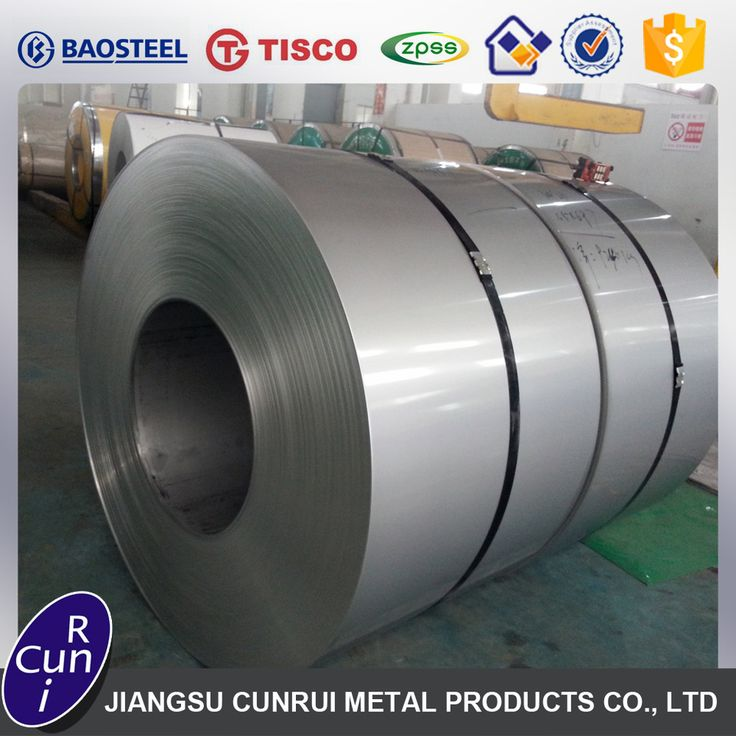 Hot selling Top Quality 201 304L 310S 430 904L Stainless Steel Price