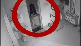 Scary Haunted House Spirit Online Footage On CCTV Haunted House Ghost Caught See more at http://www.creepyclips.com/index.php/2017/01/25/scary-haunted-house-spirit-online-footage-on-cctv-haunted-house-ghost-caught/