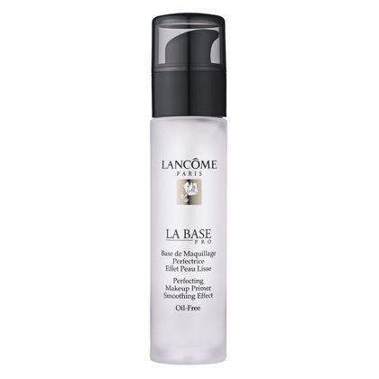 I received a sample of this from Sephora. I had never used primer before however I tried this and l could definitely tell the difference. It created a smoother finish and a more professional look. This is expensive compared to others however I am uncetrtain if the cheaper brands work as well.