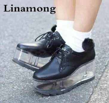 89f8260580a Sneakers nike adidas life 50+ Ideas