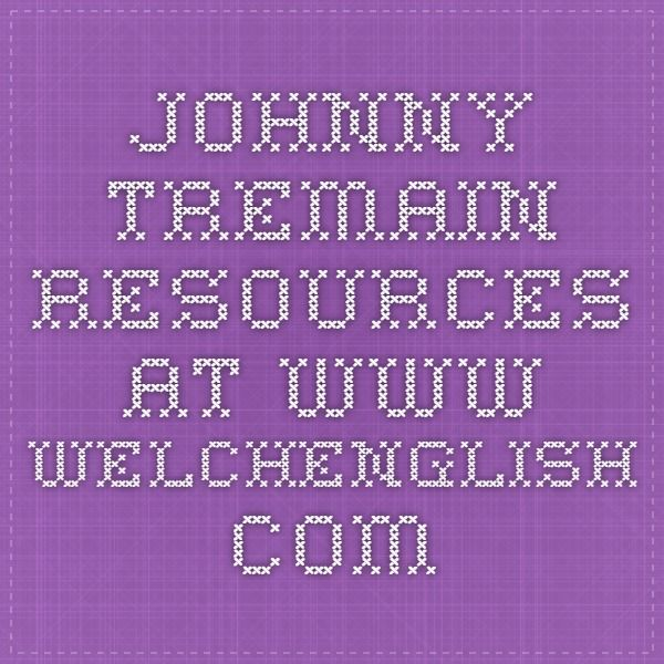 13 best johnny tremain activities images on pinterest american johnny tremain resources at welchenglish fandeluxe