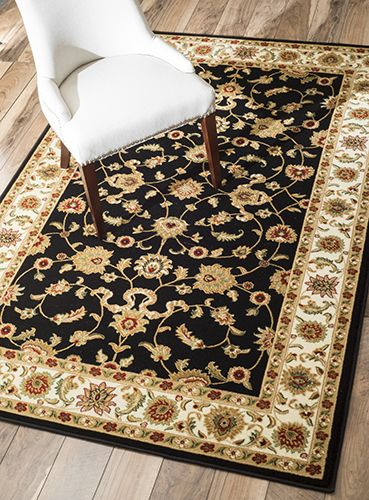 Rugs USA New Products Coming Soon! Area Rug, Rug, Carpet, Design,