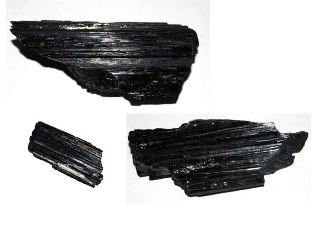 Tourmaline noire géobiologie de belle qualité pour la protection de la maison 25 à 35 g en vente BoutiqueLithotherapie.com