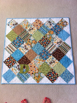 41 best Charm Pack Projects images on Pinterest | Charm pack ... : charm square quilt patterns - Adamdwight.com