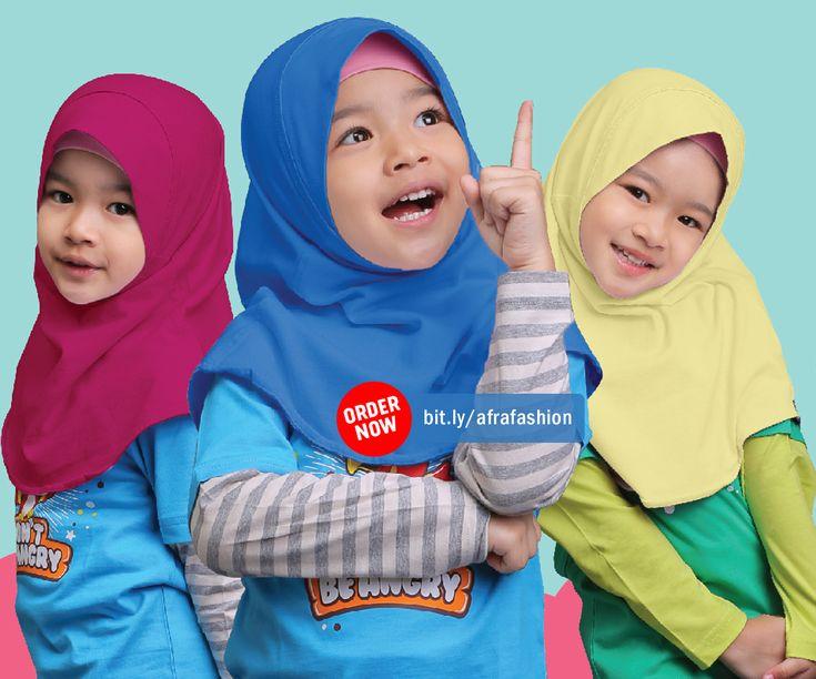 5 ide hadiah ulang tahun untuk anak perempuan bertema islami