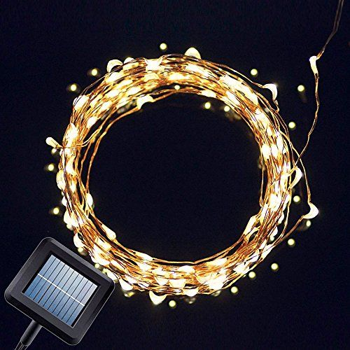 Best 25+ Starry string lights ideas on Pinterest | Copper wire ...