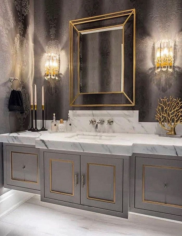 Pin By Joanna Goodman On I N T E R I O R Bathrooms Elegant Bathroom Bathroom Interior Design Transitional Decor,Kitchen Floor Plan Design Ideas