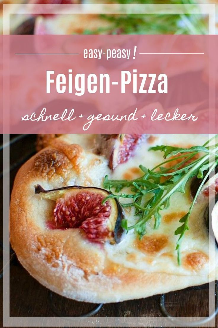 126 best gesunde pizza rezepte images on pinterest pizza recipes cook and quiche. Black Bedroom Furniture Sets. Home Design Ideas