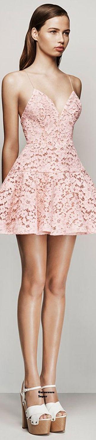 424 besten Well DRESSed Bilder auf Pinterest   Abendkleid, Feminine ...