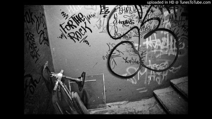 90's Old School Underground Rap Instrumental Hip Hop Beat \ Митино prod....