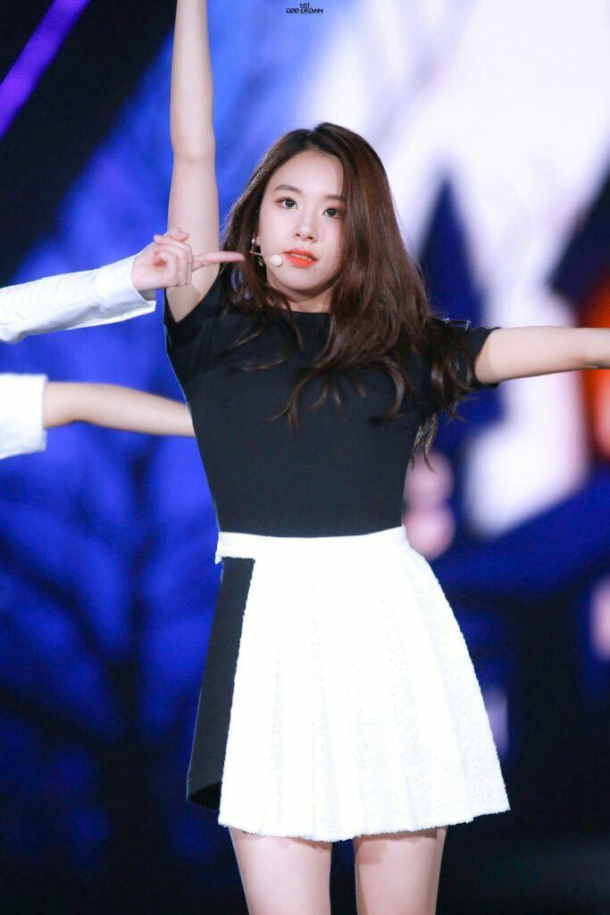 Pin By Tzuyu Jwii On Chaeyoung Mini Skirts Fashion Skater Skirt