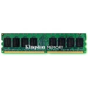 Kingston Technology HyperX FURY Black 16GB 1600MHz DDR3
