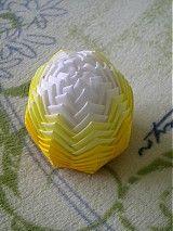 Veľká Noc - Jarné vajíčko