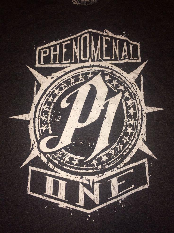 AJ Styles Exclusive WWE Loot Crate Shirt New Size M - http://bestsellerlist.co.uk/aj-styles-exclusive-wwe-loot-crate-shirt-new-size-m/