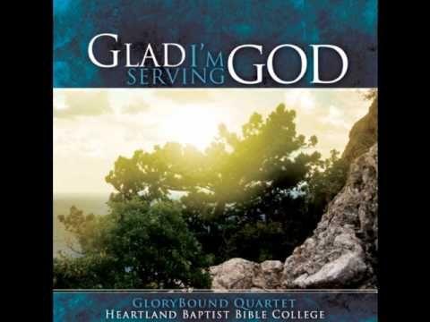 I Go to the Rock - Heartland Baptist Bible College - YouTube