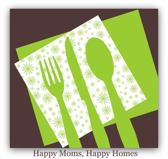 Money on the Move – Part 3 of 4 ~ Happy Moms, Happy Homes  This is my Christian mom blog where I share from our adventures in missions. #faith http://happymomshappyhomes.blogspot.com/2012/12/money-on-move-part-3-of-4.html#