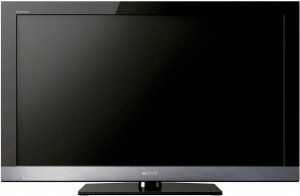 Sony Bravia KDL40EX503U 40-inch Widescreen Full HD 1080p 100Hz LCD Internet TV with Freeview HD  has been published on  http://flat-screen-television.co.uk/tvs-audio-video/televisions/smart-tvs/sony-bravia-kdl40ex503u-40inch-widescreen-full-hd-1080p-100hz-lcd-internet-tv-with-freeview-hd-couk/