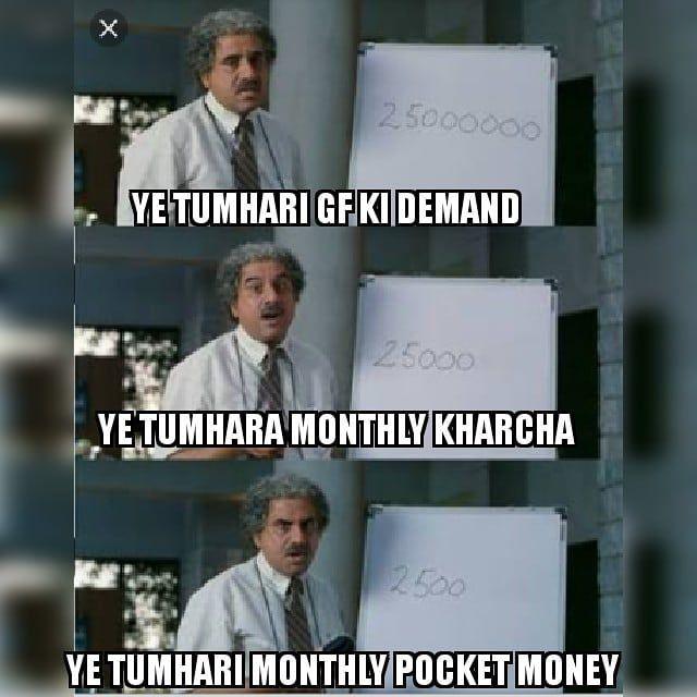 Reality Meme Funnymemes Fun Bakchodi Lpu Delhi Baklollayka Punjab Bihar Pic Like Indianmemes India Memes Ad No Funny Memes Memes Reality