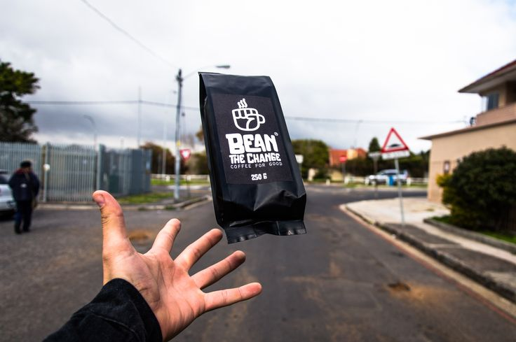 Just posted! Bean the Change Coffee.  Make sure to check it out. https://thecaffeinechaser.wordpress.com/2017/07/11/bean-the-change-coffee/?utm_campaign=crowdfire&utm_content=crowdfire&utm_medium=social&utm_source=pinterest