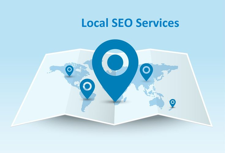 #PlatinumSEOMelbourne company is one of Australia's leading & trusted Local SEO company in Melbourne that specialises in #LocalSEOservices Melbourne and Local SEO Melbourne.  Optimize your website for Local SEO with our SEO Services in Australia. >> http://www.platinumseo.com.au