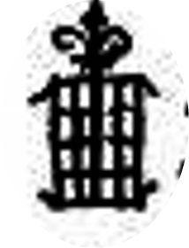 di Salvina Pizzuoli È all'intuito, all'inventiva e all'intraprendenza di Galileo Chini che dobbiamo la diffusione del modernismo in Toscana e attraverso le creazioni in ceramica e…