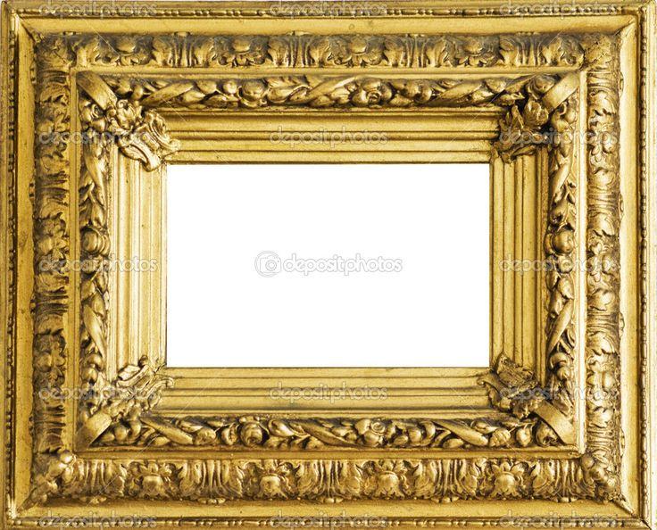621 best Frames images on Pinterest | Background images, Backgrounds ...