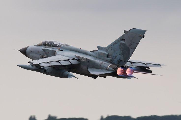 /// Retour en images sur les évènements aéronautiques du mois de juin