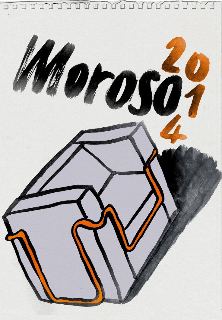 moroso www.danielecosta.net http://blog.tagesanzeiger.ch/sweethome/index.php/51706/daniele-costa-zeichnet-die-highlights-der-mailaender-moebelmesse/