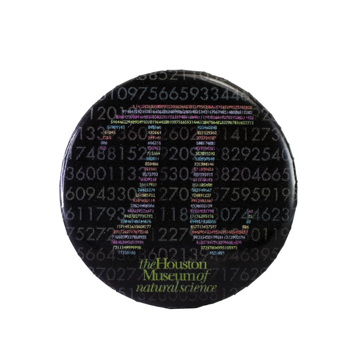 National Pi Day Quotes: 23 Best Images About PI DAY! On Pinterest
