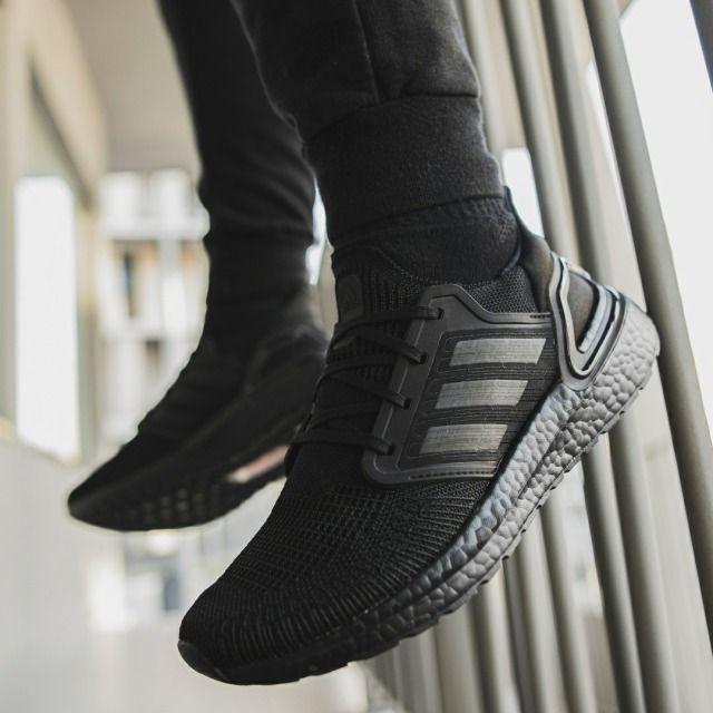 Adidas Ultraboost 2020 in 2020 | Adidas