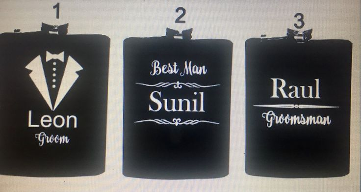 What To Buy Groom For Wedding Gift: 25+ Best Ideas About Groom Wedding Gifts On Pinterest